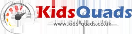 Kids Quads logo