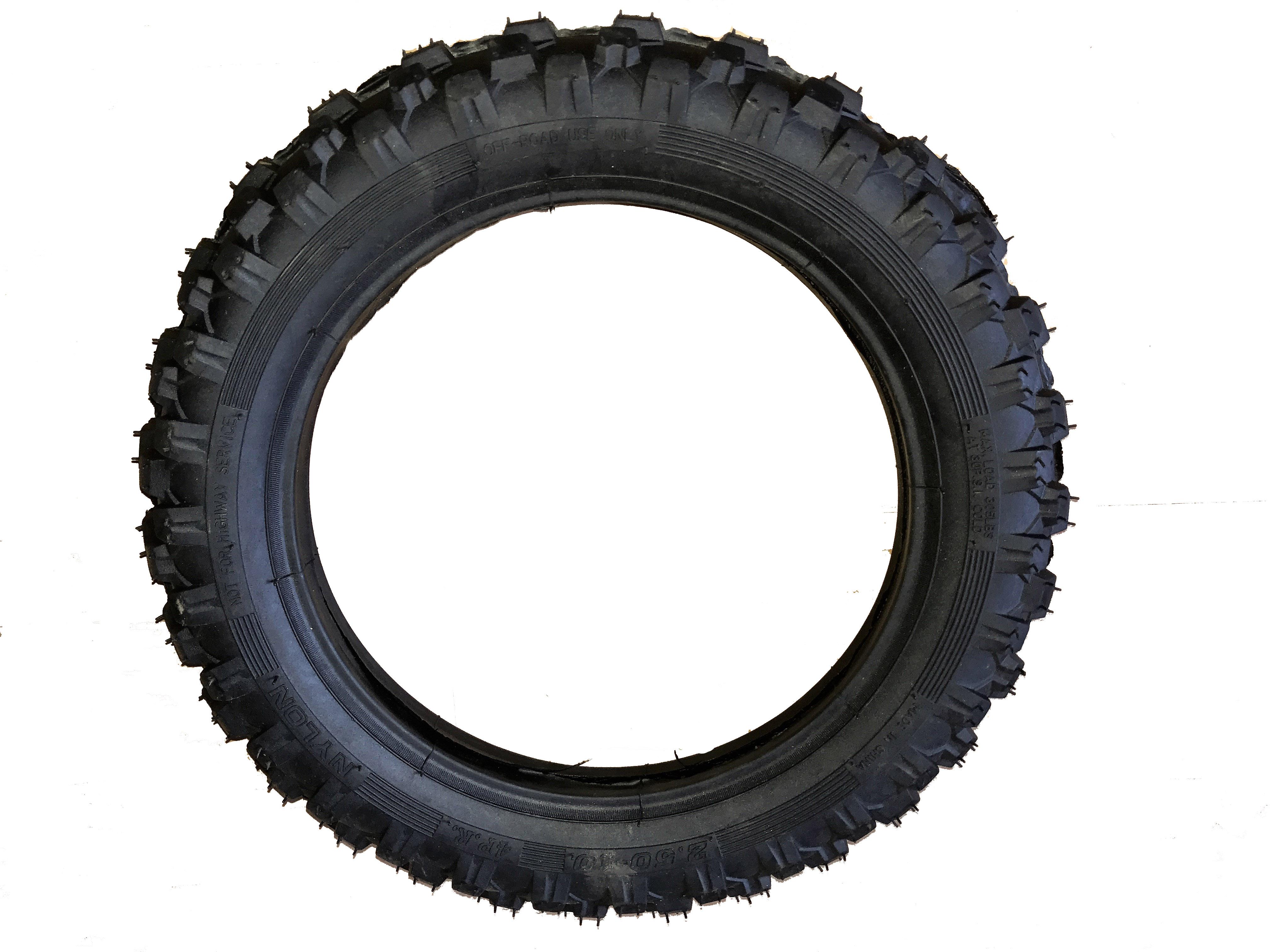 Moto-Dirt-Tyre-2-IV.jpg